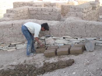 Making_bricks