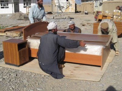 Ghor_office_003