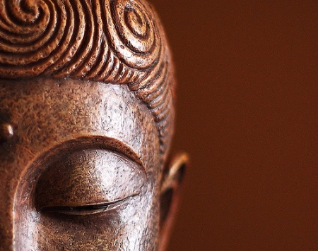Meditate-health-benefits